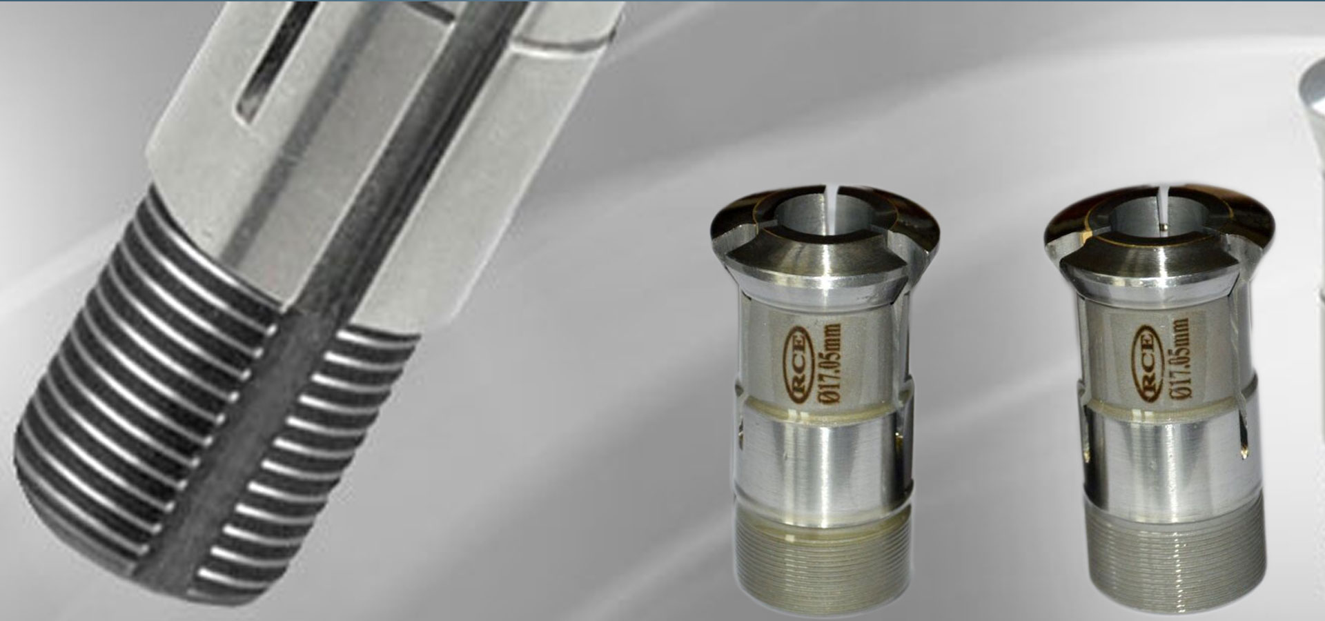 collet-manufacturers-In-Chennai